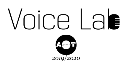 AOT-2020-Covers-Voicelab-1-2